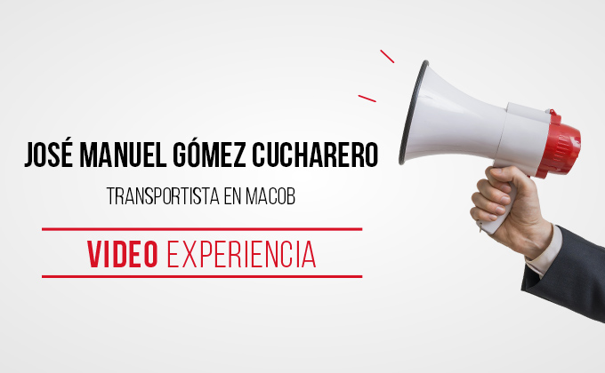 taller renault trucks video experiecia