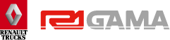 R1 Gama